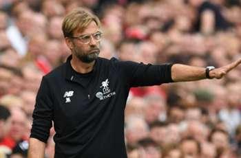 Tottenham v Liverpool: Jurgen Klopp atapindua rekodi yake mbaya Wembley?