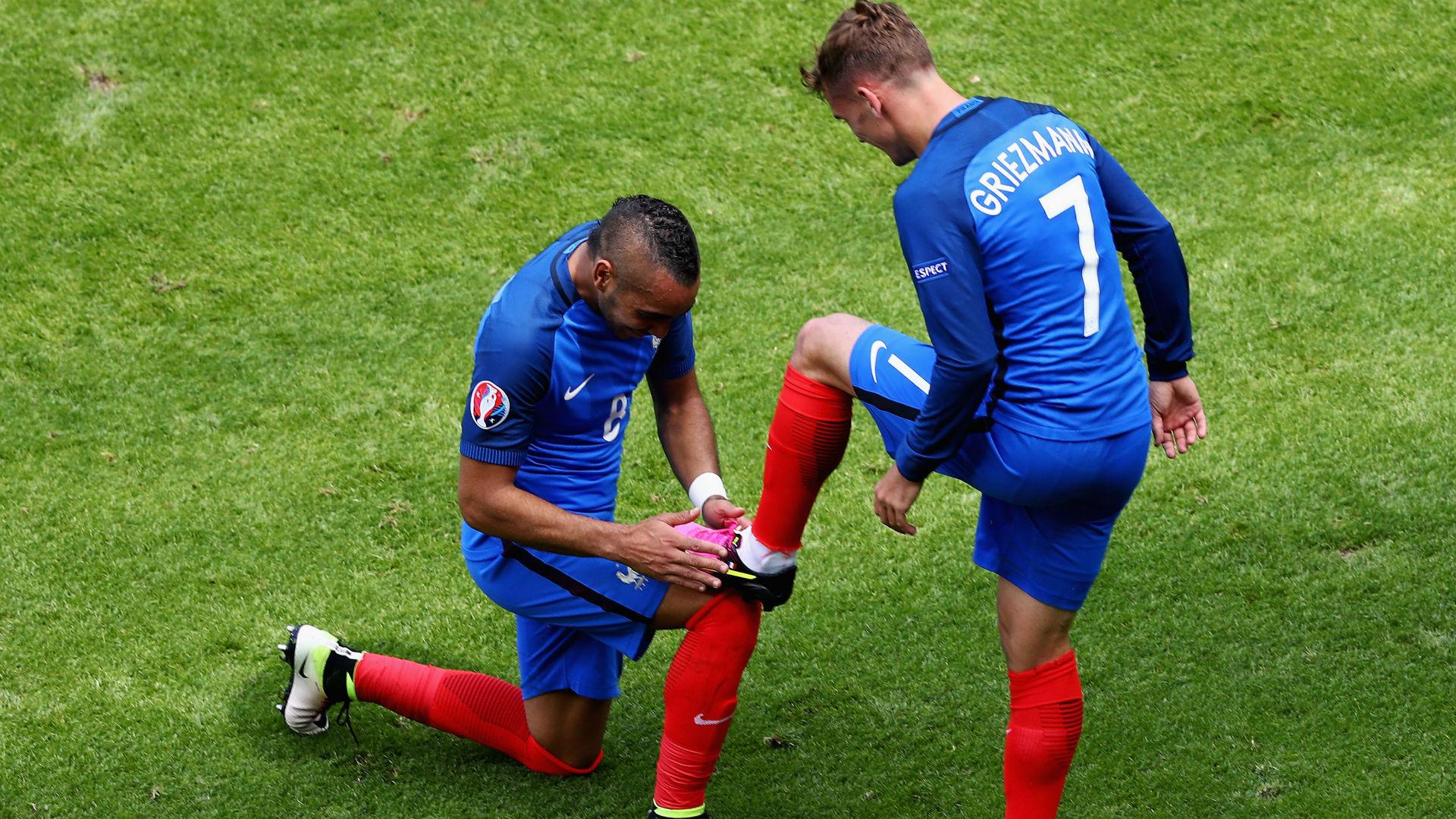 лучше заплатить интерьвью после матча исландия франция термобелье позволит Вам