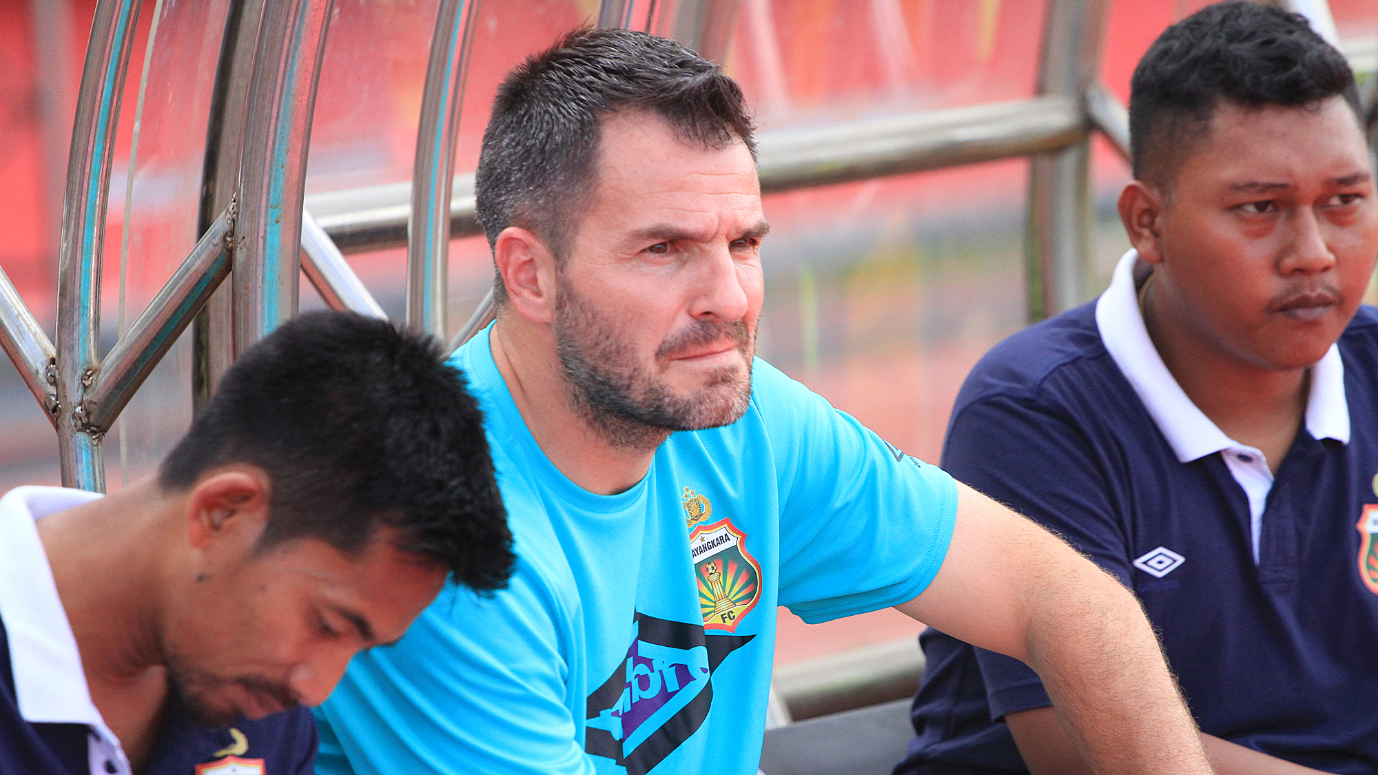 UAE may be in for a tough time, says Indonesia's McMenemy