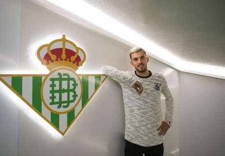 ¿Por qué Ceballos podría ir al Madrid?