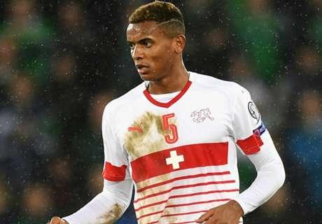 Dortmund hinter zwei Basel-Talenten her?