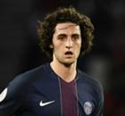 Ligue 1 - Droits TV : Le PSG va toucher plus que Monaco