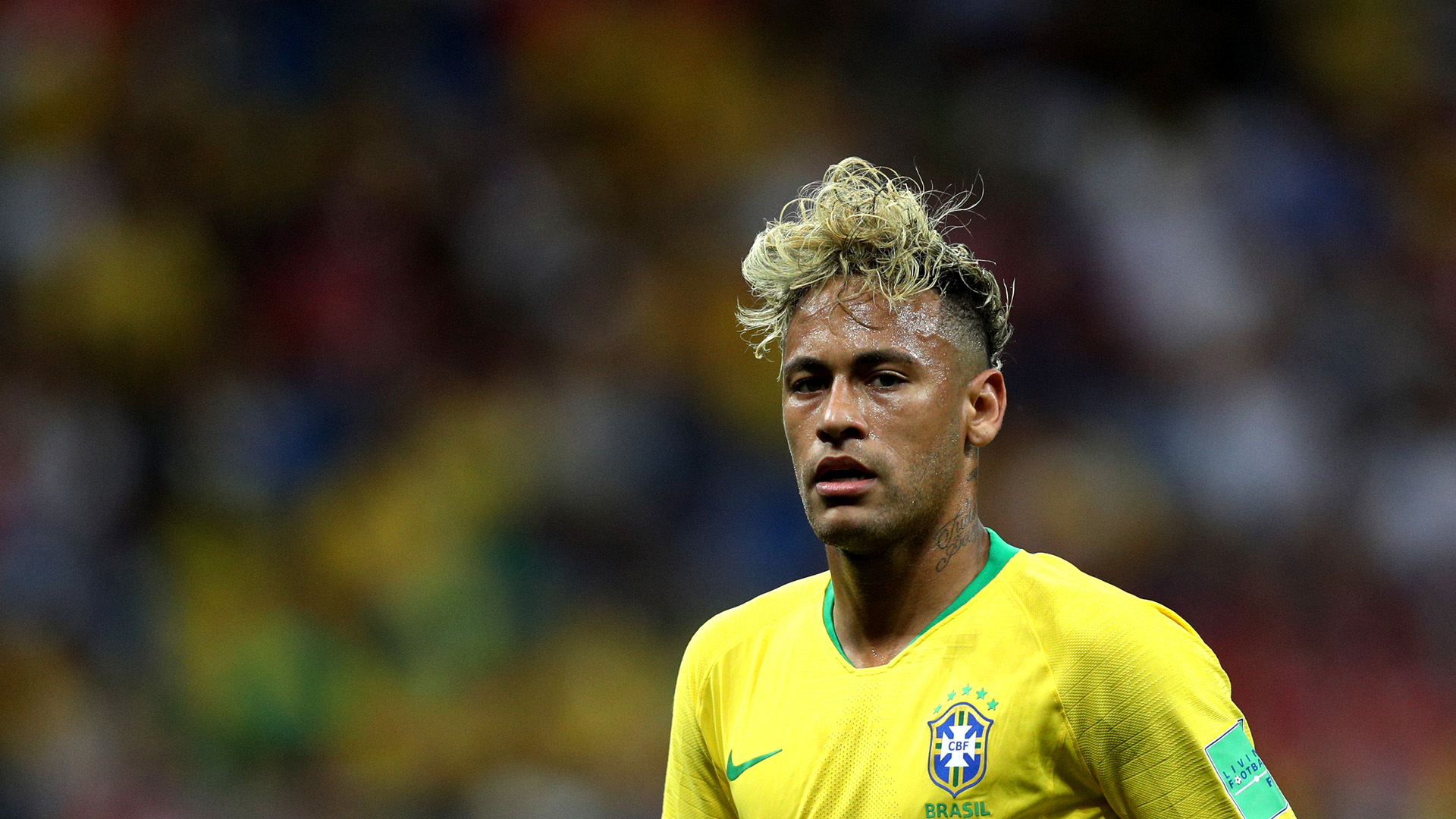 Neymar brasilien wm 2018 15062018 lunh5t1td5h518xt0f8hhnrzp