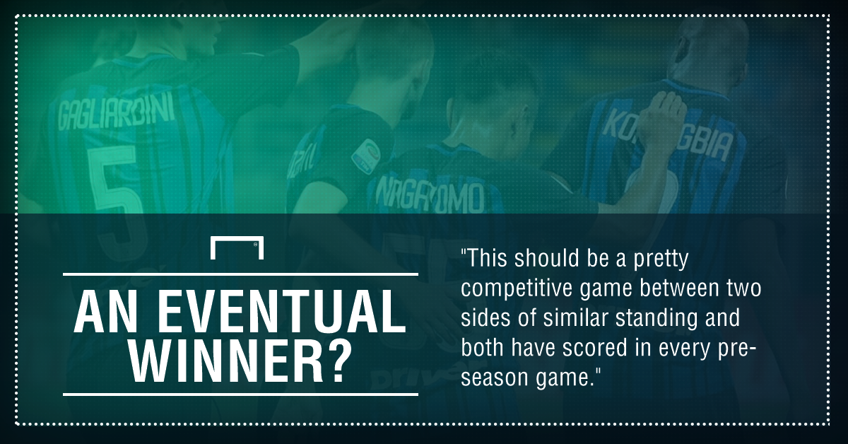 GFX Inter Lyon betting