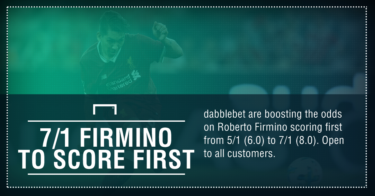 GFX FACT FIRMINO DABBLE 7/1 ENHANCED