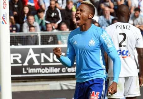 REVIEW: N'Jie Jadi Pahlawan Marseille