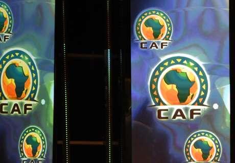 Afrikas Nationenmeisterschaft nach Marokko verlegt