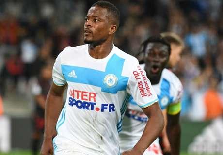 Die Top-5-Tore aus der Ligue 1