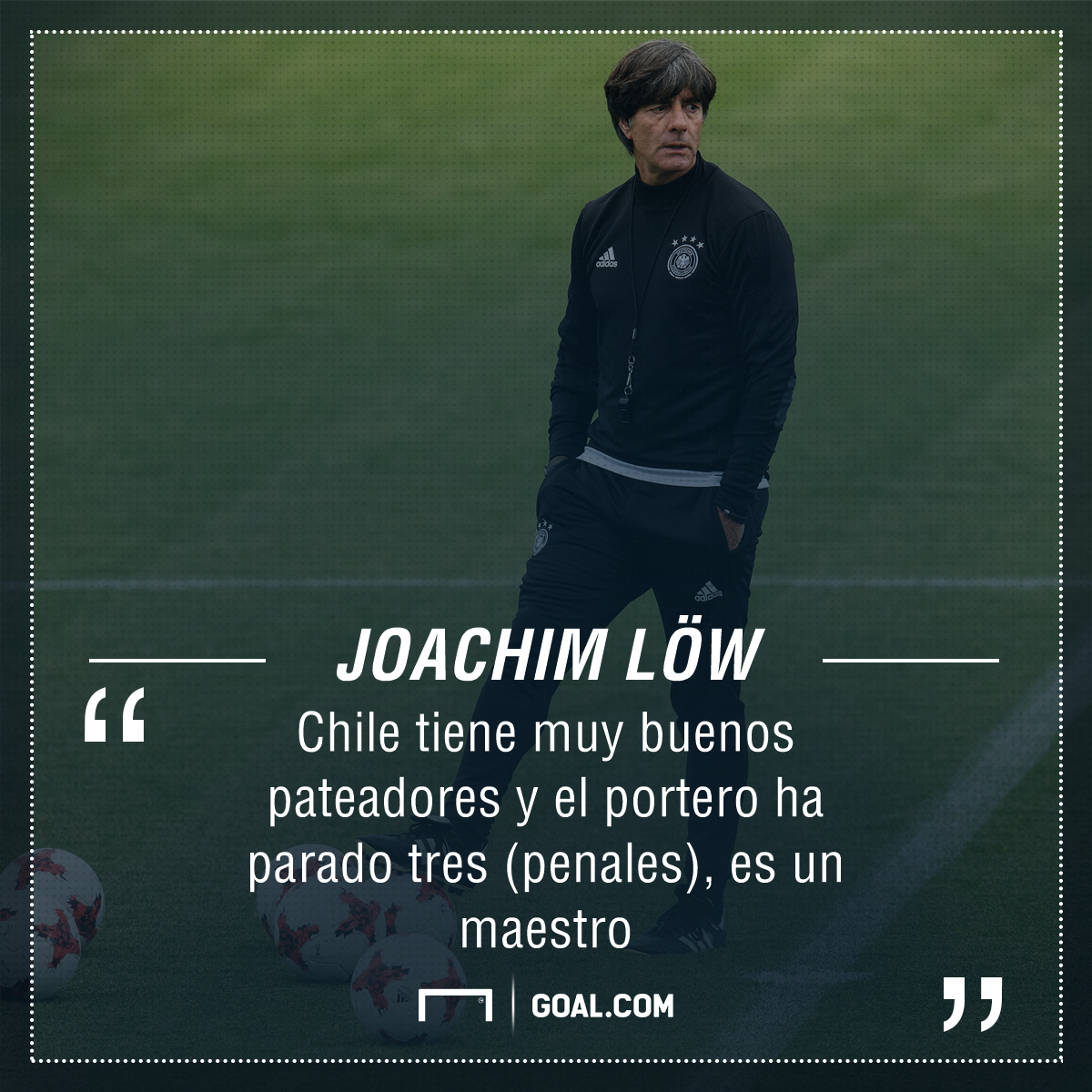 Joachim Löw press 010717