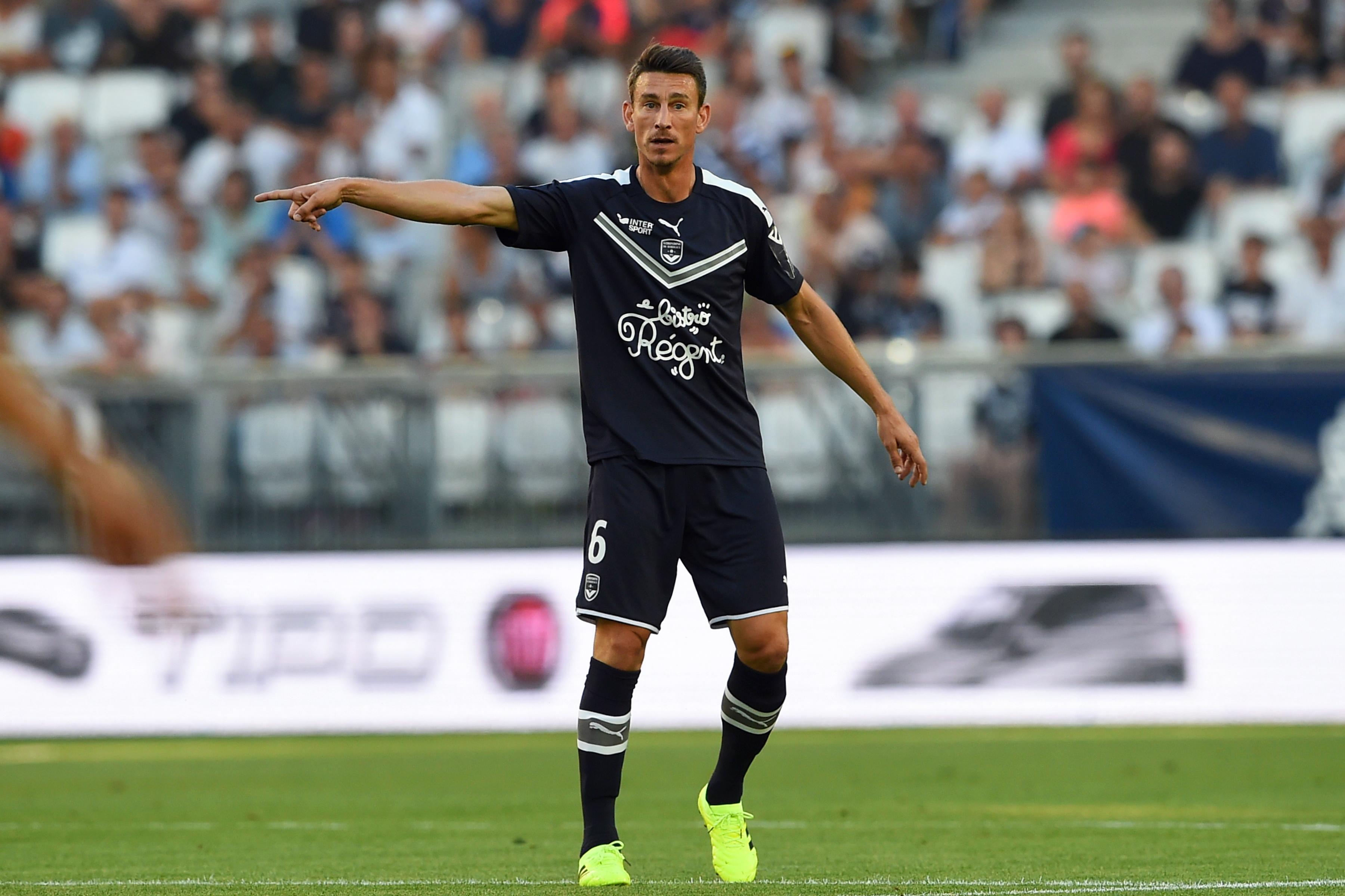Ligue 1 - Joe DaGrosa explique les raisons du prudent mercato des Girondins