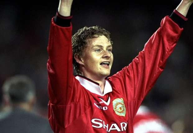 1bc348ff0 Rooney welcomes Solskjaer s Man Utd homecoming as post-Mourinho era begins