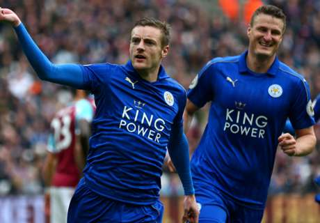 Vardy: I have received death threats