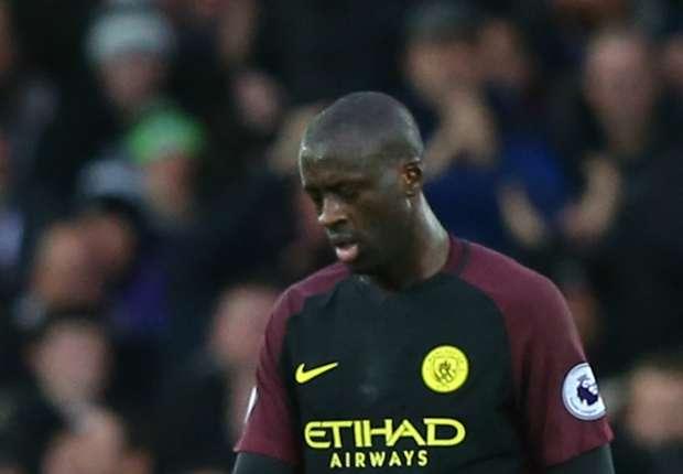 Toure buka peluang ke United