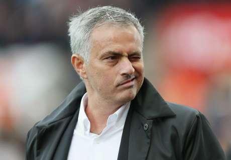RUMOURS: Man Utd chase £30m Valencia star