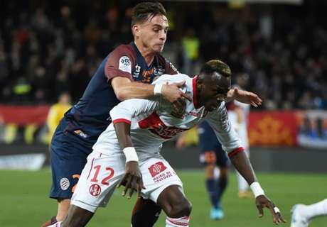 VIDEO: Sjajan pogodak Toulousea u porazu