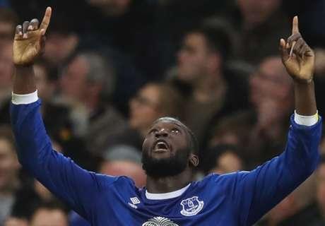 Goalscorer Betting: Liverpool vs Everton