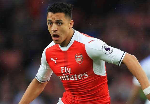 Arsenal vs Everton: TV channel, stream, kick-off time, odds & match preview