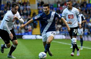 Toral set for permanent Hull transfer as Bielik could go out on loan