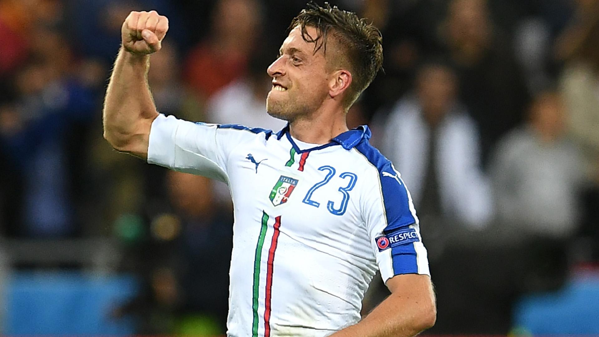 Apoteosi Italia, Conte esulta e svela: