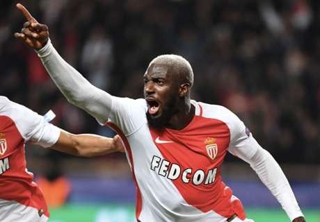 'Chelsea should forget Bakayoko move!'