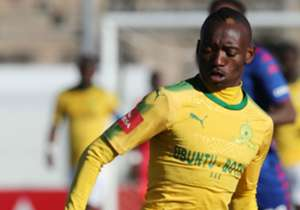 KHAMA BILLIAT = 8/10 - Came off the bench and got the job with the brace in expert fashion to steal the show in his best performance so far this season.