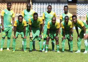 5. Kariobangi Sharks: A few expected the promoted side to struggle this season after a shaky start. But the William Muluya led side has totally proved the doubters wrong after finishing in the third position in the debut season. They also reached GOtv ...