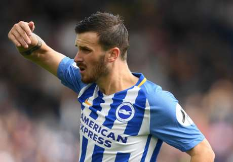 Betting: Brighton vs Everton