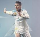 VIDEO: Generasi Ronaldo