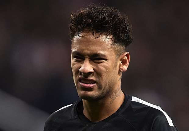 """Resultado de imagem para : Neymar lucra com dor em comercial ridículo e """"irrita todo mundo"""" de novo"""