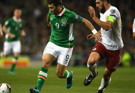 Betting: Ireland 10/1 or Wales 16/1