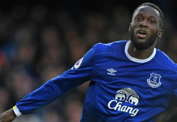 Chelsea match Lukaku bid in last-ditch attempt to hijack Man United deal