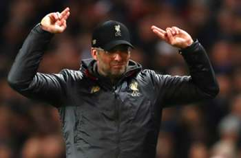'He's even better than I thought' – Carragher admits to concerns over Klopp