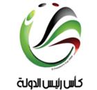 دبا الفجيرة يكمل عقد المتأهلين لربع نهائي كأس رئيس الدولة