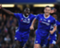 Chelsea Team News: Injuries, suspensions & line-up vs Sunderland