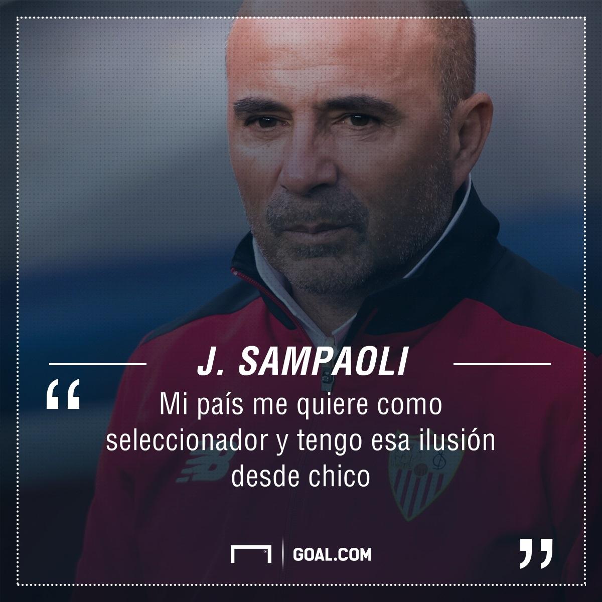 Icardi convocado a la Selección — LLEGÓ EL DÍA
