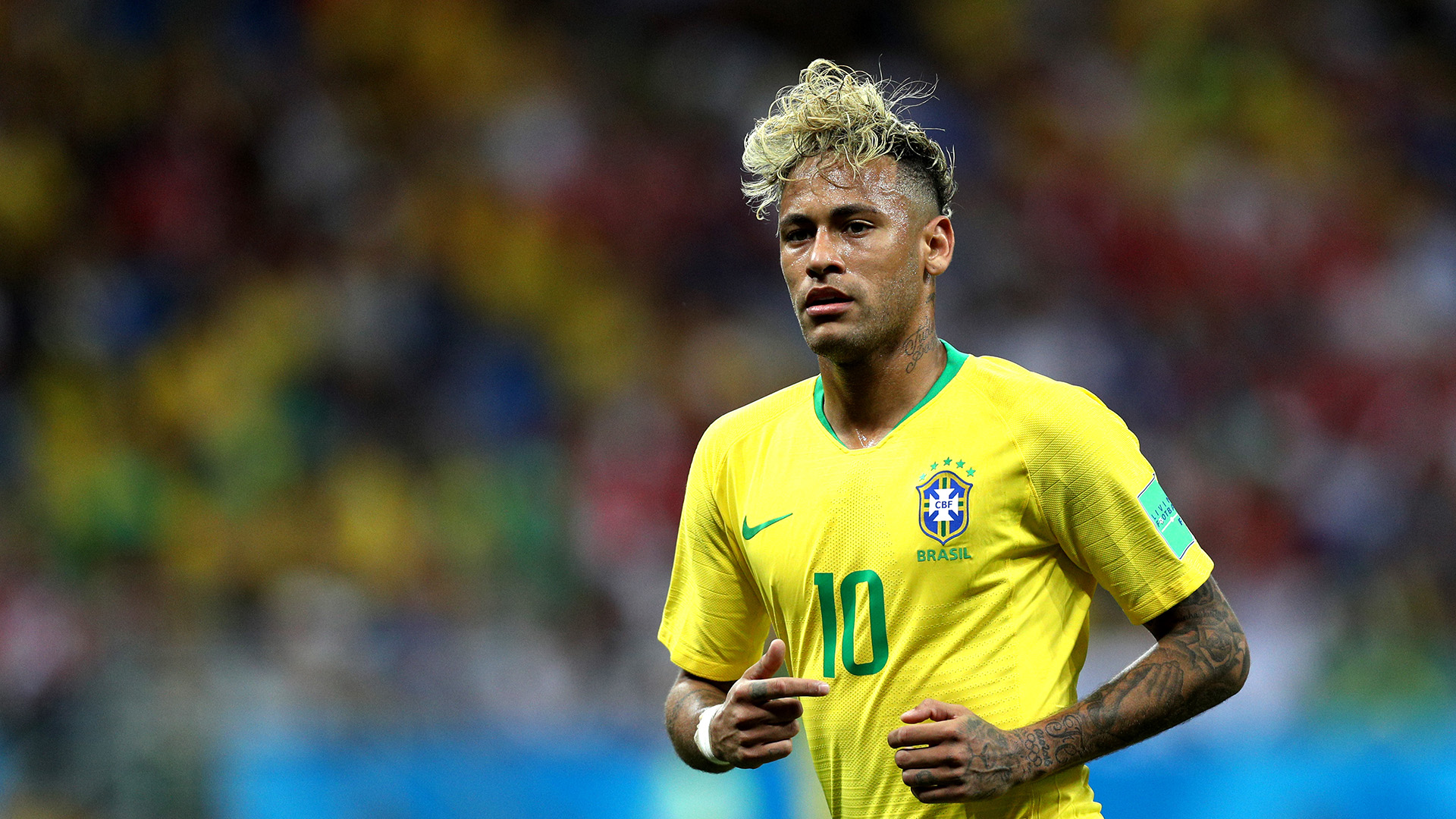 brazil vs costa rica live text commentary line ups