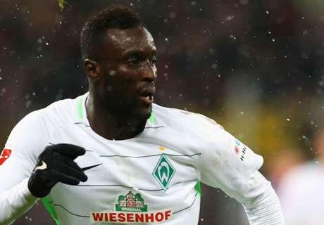 Orlando City acquires Sane from Werder Bremen
