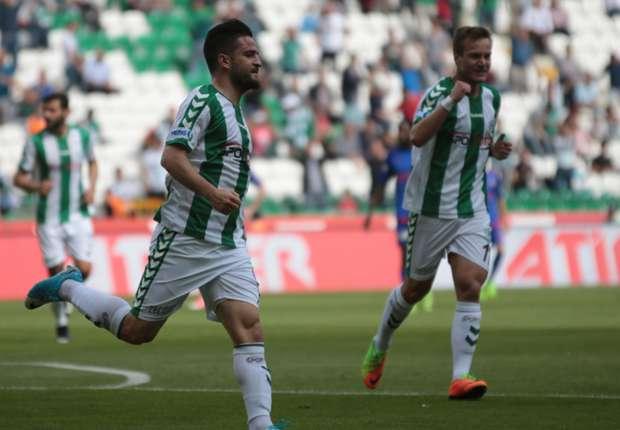 Konyaspor do Kupa, Bajić zabio u raspucavanju! Vranješ s AEK-om do Lige prvaka