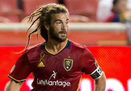 MLS preview: Real Salt Lake