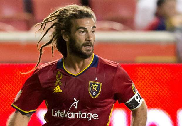 Image result for real salt lake 2017