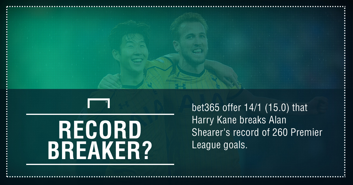 GFX FACT KANE RECORD BREAKER