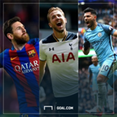most transfer value of the top squads