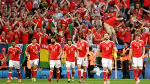 HD Russia Wales