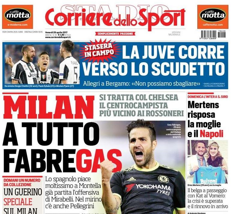 Mercato Roma, ag. Dzeko: