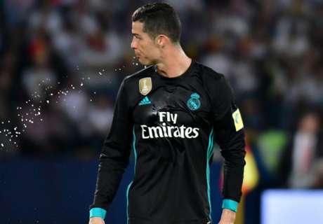 Real Madrid vs. Gremio im LIVESTREAM