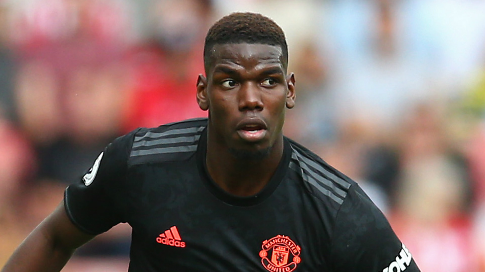 'It is the worst' - Pogba opens up on injury woes at Man Utd and offers recovery update