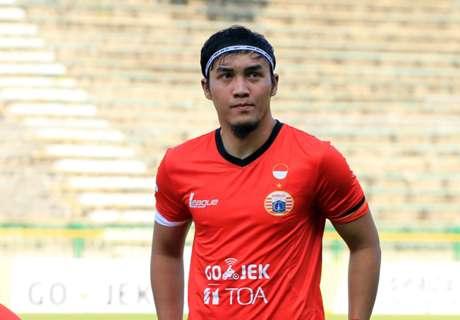 Piala AFC Bikin Persija Lebih Siap Sambut Musim Baru Liga 1