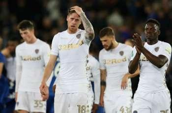 Leeds United reveal baffling pre-season tour of 'war zone' Myanmar & horrify fans