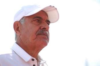 Tigres coach Tuca Ferretti not interested in Mexico national team job