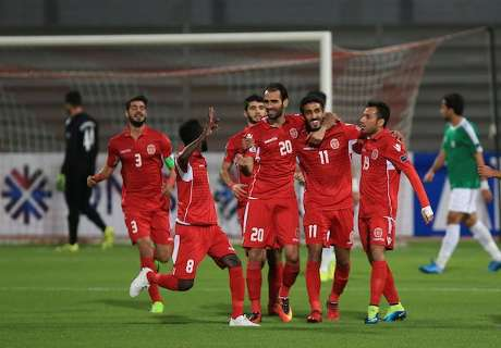 AFC Cup: Groups A & C Preview